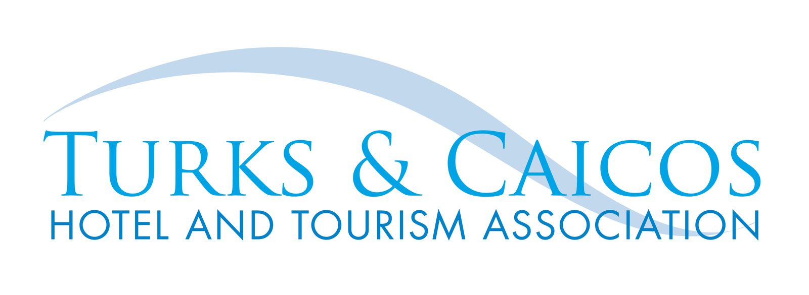 Turks & Caicos Hotel and Tourism Association